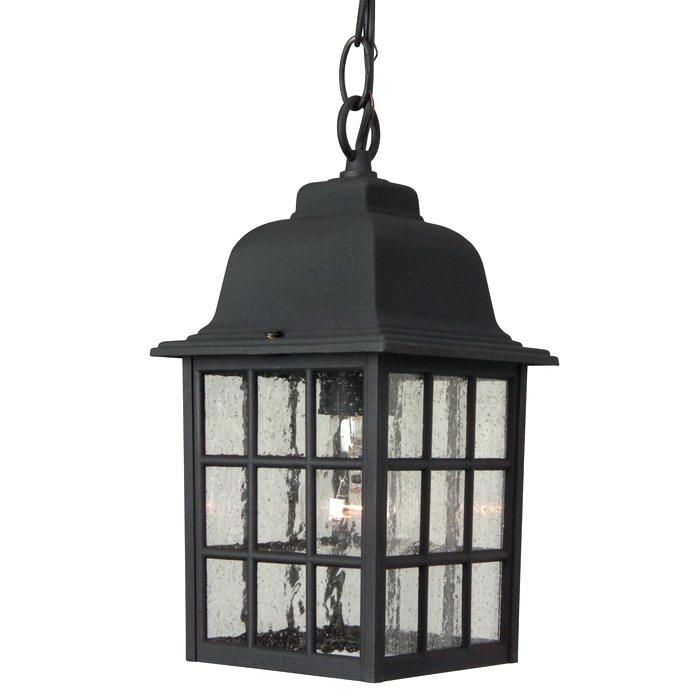 Outdoor Hanging Lantern Barrow Outdoor Hanging Lantern Outdoor with regard to Outdoor Hanging Lanterns From Australia (Image 7 of 10)