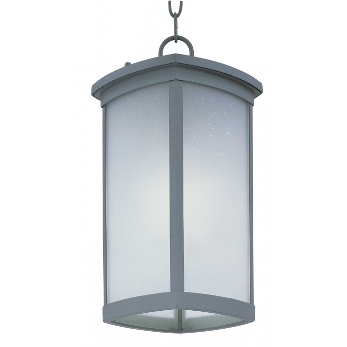 Outdoor Hanging Lanterns with regard to Outdoor Hanging Lights Masters (Image 9 of 10)