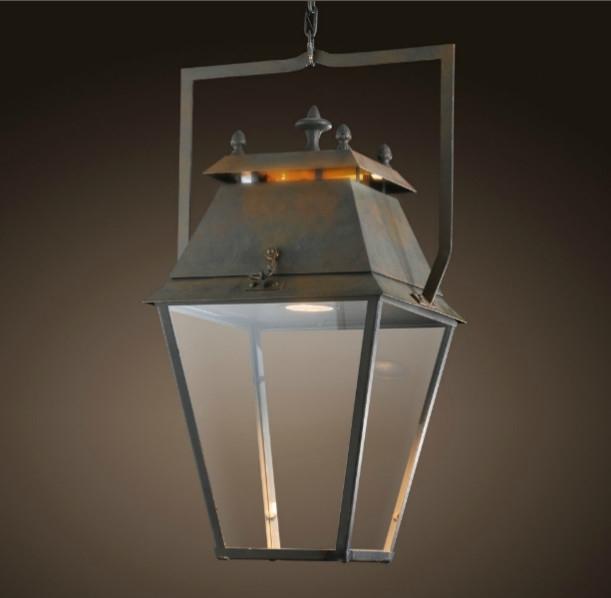 Outdoor Hanging Light Fixtures - Gpsolutionsusa inside 12 Volt Outdoor Hanging Lights (Image 4 of 10)