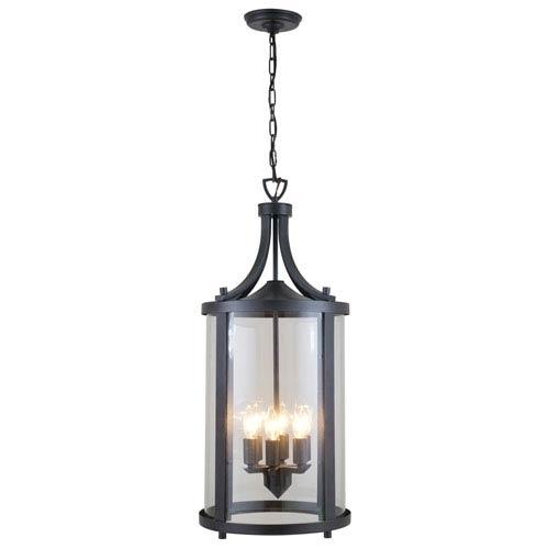 Outdoor Hanging Light Fixtures - Gpsolutionsusa within 12 Volt Outdoor Hanging Lights (Image 6 of 10)