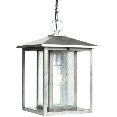 Outdoor Hanging Lights – Iamfiss intended for Outdoor Hanging Lamps at Amazon (Image 9 of 10)