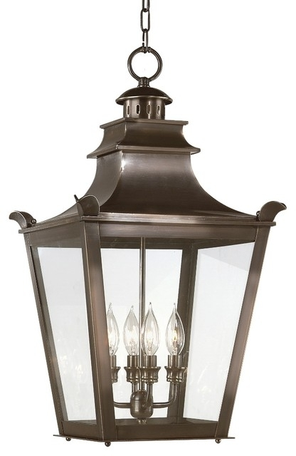 Outdoor Hanging Lights | Innovafuer Lighting Pertaining To Outdoor Hanging Lights (View 7 of 10)