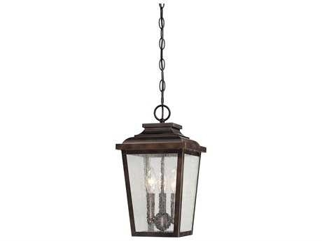 Outdoor Hanging Lights & Outdoor Hanging Light Fixtures Pertaining To Outdoor Hanging Light Fixtures In Black (View 7 of 10)