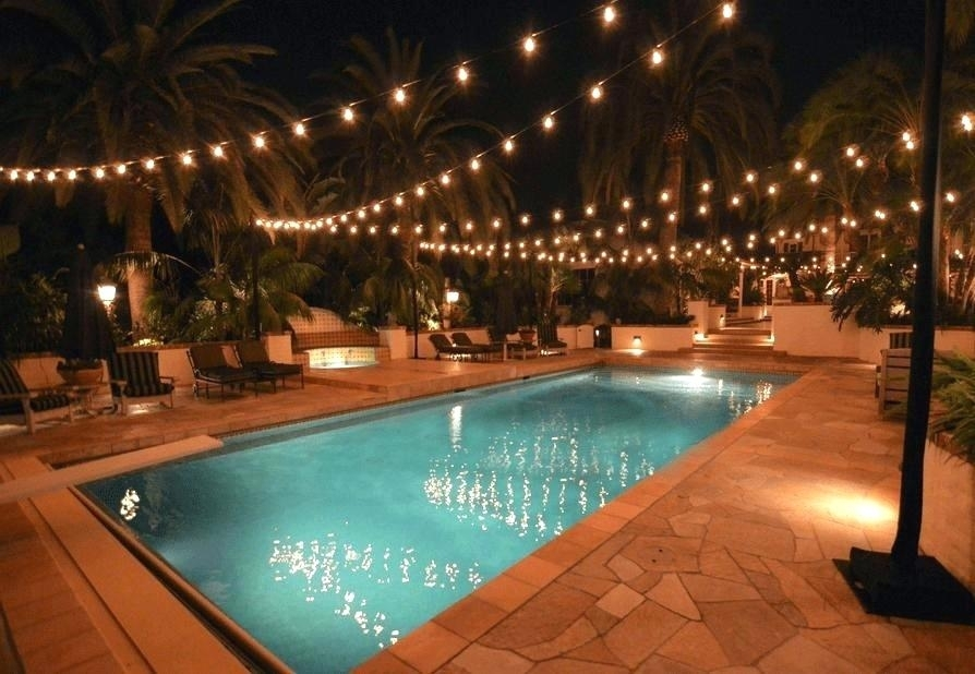 Featured Photo of Outdoor Hanging Wall Lights