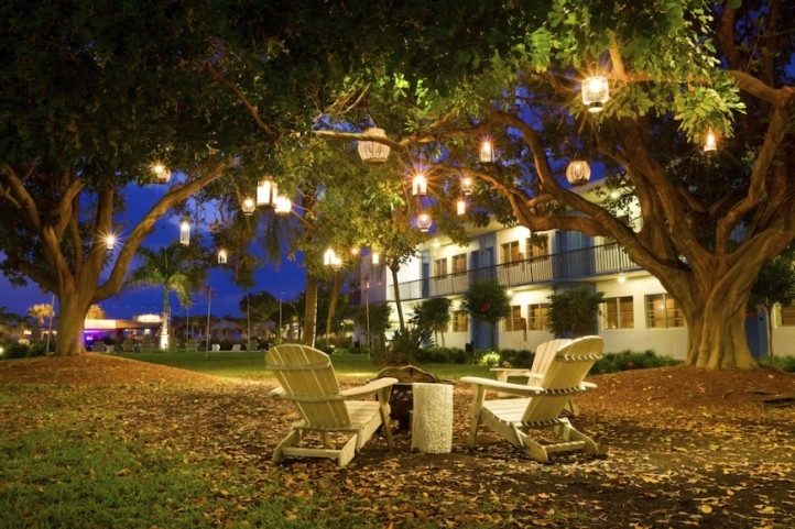 Outdoor Hanging Tree Lights - Outdoor Designs intended for Outdoor Hanging Tree Lanterns (Image 9 of 10)