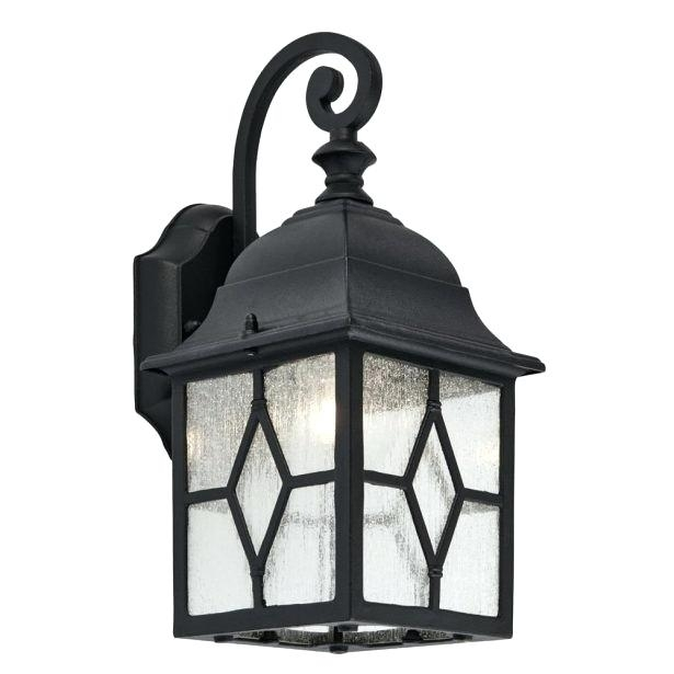 Outdoor Lantern Lights Medium Size Of Patio Outdoor Big Outdoor Wall Inside Outdoor Hanging Carriage Lights (View 9 of 10)