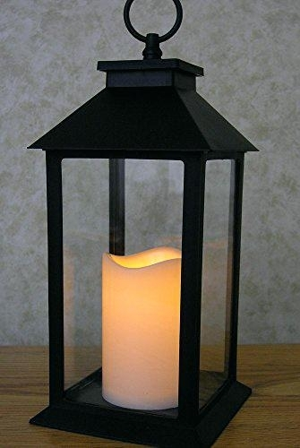 Outdoor Lanterns For Candles Outdoor Lanterns Candles Outdoor Patio with Outdoor Hanging Candle Lanterns at Wholesale (Image 10 of 10)