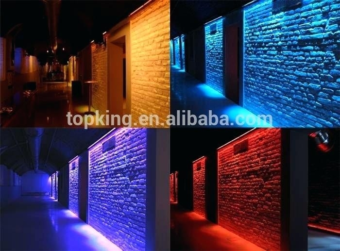 Outdoor Led Wall Washer Lights Outdoor Designs Wall Washer Led intended for Outdoor Wall Washer Led Lights (Image 7 of 10)