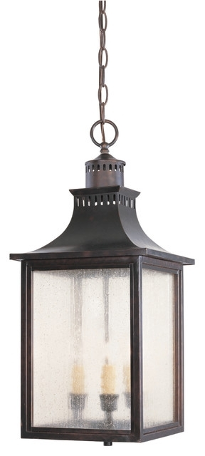 Outdoor Lighting Hanging ~ Interior Design Styles intended for Outdoor Hanging Lantern Lights (Image 9 of 10)