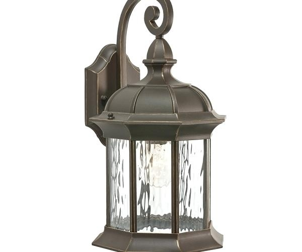 Outdoor Lighting Lowes – Winterminal for Outdoor Hanging Lanterns At Lowes (Image 8 of 10)