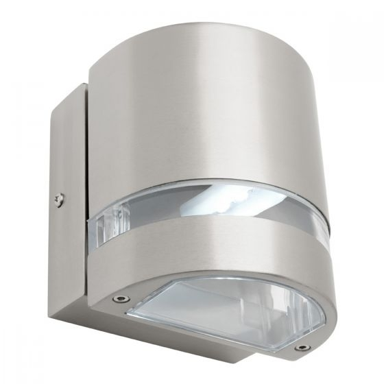 Outdoor Lighting | Quality Outdoor Lights At Sale Prices | Jd Lighting for High Quality Outdoor Wall Lighting (Image 8 of 10)