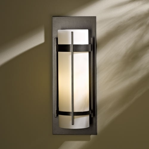 Outdoor Lighting Wall Sconce – Rcb Lighting Pertaining To Sconce Outdoor Wall Lighting (View 8 of 10)
