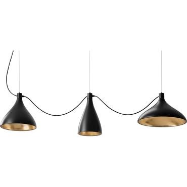 Outdoor Pendant Lighting | Outdoor Hanging Lights | Exterior Lanterns inside 12 Volt Outdoor Hanging Lights (Image 8 of 10)