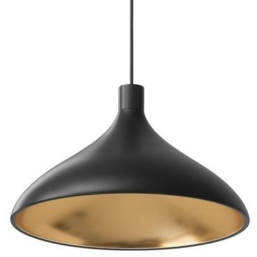 Outdoor Pendant Lighting | Outdoor Hanging Lights | Exterior Lanterns Within Outdoor Hanging Lights (View 9 of 10)