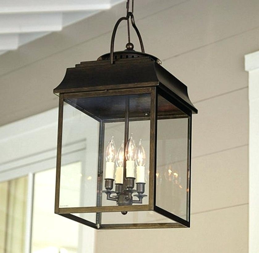 Outdoor Porch Pendant Lights Outside Porch Lantern Lights – Ignatieff intended for Outdoor Hanging Lights for Porch (Image 8 of 10)