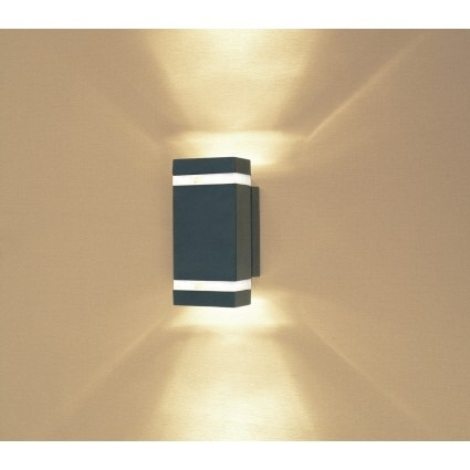 Outdoor Security Lights From Easy Lighting Intended For Exterior inside Outdoor Wall Security Lights (Image 5 of 10)