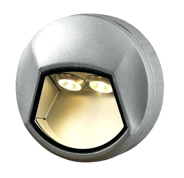 Outdoor Wall Light Led Ing S Costco Led Outdoor Wall Mount Lighting within Costco Led Outdoor Wall Mount Lighting (Image 10 of 10)