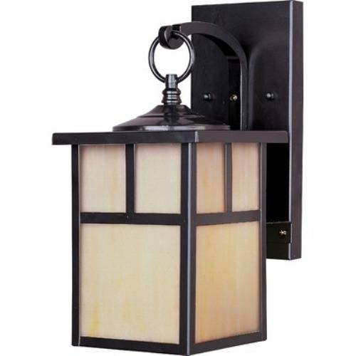 Outdoor Wall Light With Built In Outlet   Home Decor & Interior Throughout Outdoor Wall Lighting With Outlet (View 10 of 10)