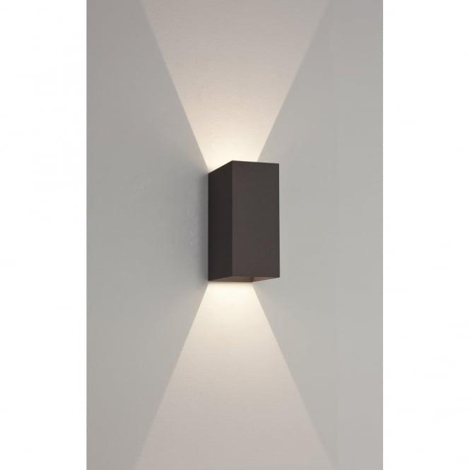 Outdoor Wall Lighting | Dosgildas inside Cheap Outdoor Wall Lighting (Image 9 of 10)