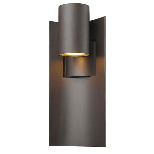 Featured Photo of Expensive Outdoor Wall Lighting