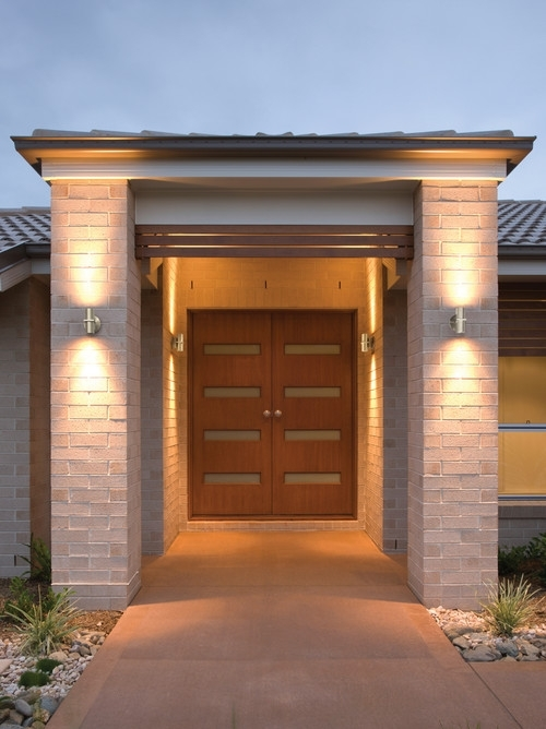 Outdoor Wall Lighting Up To 50 Off Exterior Sconces Light Within Intended For Outdoor Home Wall Lighting (View 8 of 10)