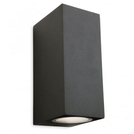 Outdoor Wall Lights - Outdoor Wall Lighting Northern Ireland | Jr throughout Northern Ireland Outdoor Wall Lights (Image 8 of 10)