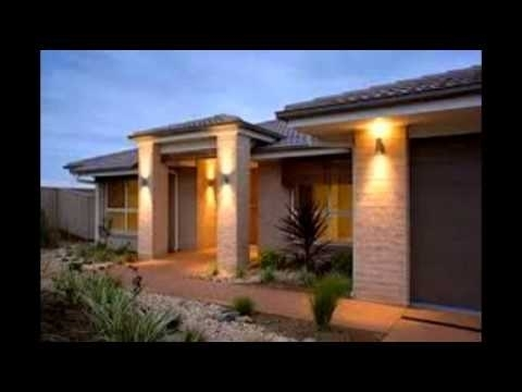 Outdoor Wall Lights – They Have What You Want – Home Makeover And With Regard To Outdoor Home Wall Lighting (View 4 of 10)