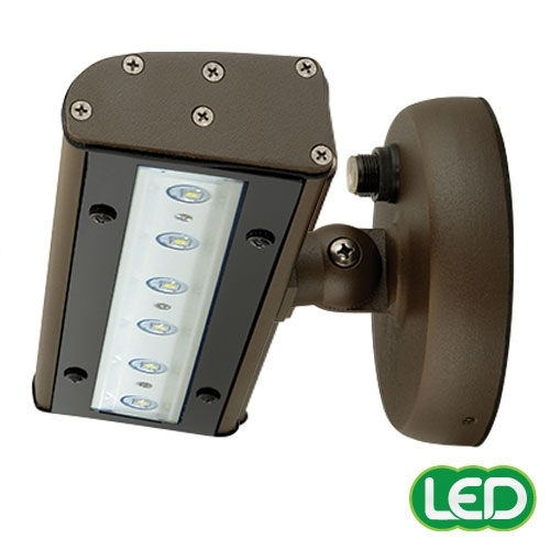 Outdoor Wall Mounted Accent Lighting - Video And Photos regarding Outdoor Wall Mounted Accent Lighting (Image 4 of 10)