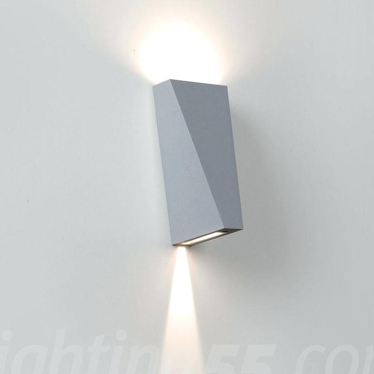 Outdoor Wall Sconce Lighting Fixtures S Wall Decor Lights Up – Timbeyers within Outdoor Wall Sconce Lighting Fixtures (Image 9 of 10)
