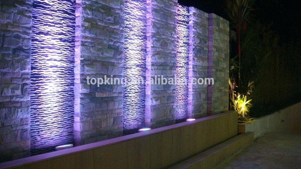 Outdoor Wall Wash Lighting In Washing Photo Gallery From Premier Intended For Outdoor Wall Wash Lighting Fixtures (View 7 of 10)
