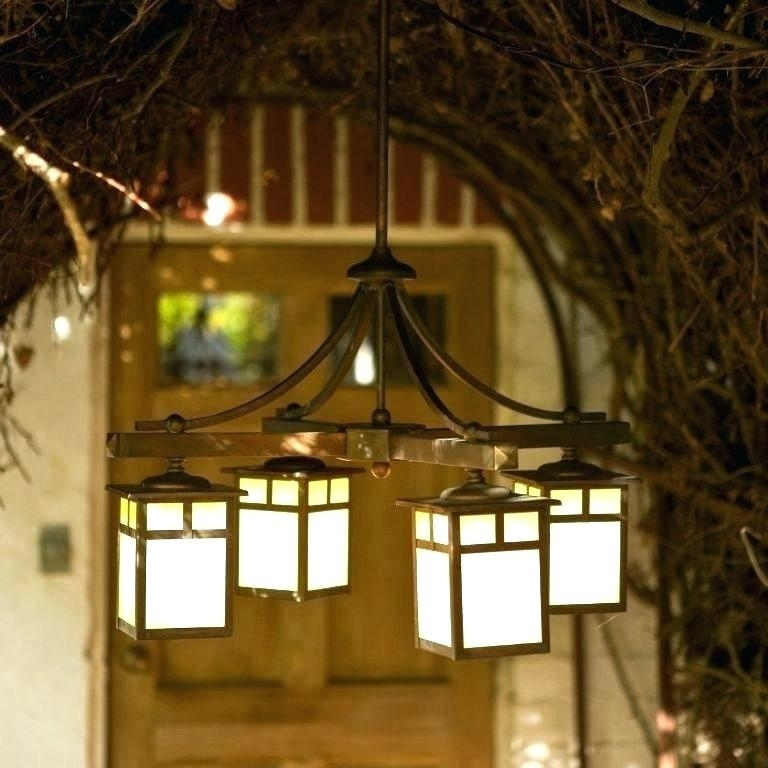 Outside Hanging Lights Fabulous Patio String Lights Ideas Appealing regarding Hanging Outdoor Lights Without Nails (Image 9 of 10)