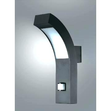 Outside Wall Mounted Lights Elegant Outdoor Wall Lights With For inside Elegant Outdoor Wall Lighting (Image 10 of 10)