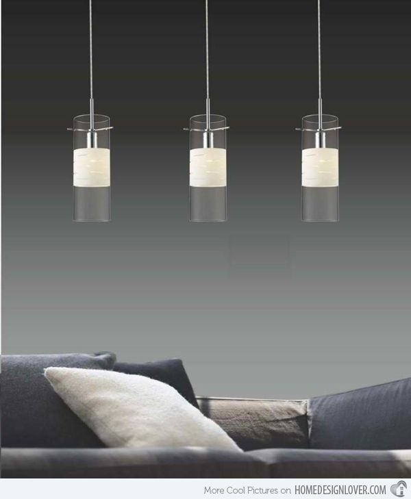 Outstanding Creative Of Modern Hanging Lights 17 Best Images About pertaining to Outdoor Plastic Hanging Lights (Image 8 of 10)