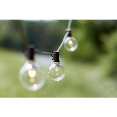 Patio Lighting Ideas Home Depot - Sougi pertaining to Outdoor Hanging Lights At Home Depot (Image 7 of 10)
