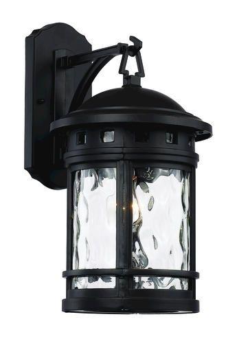 "Patriot Lighting® Elegant Home Naomi 1 Light 16 1/4"" Wall Lantern At In Patriot Lighting Outdoor Wall Lights (View 3 of 10)"