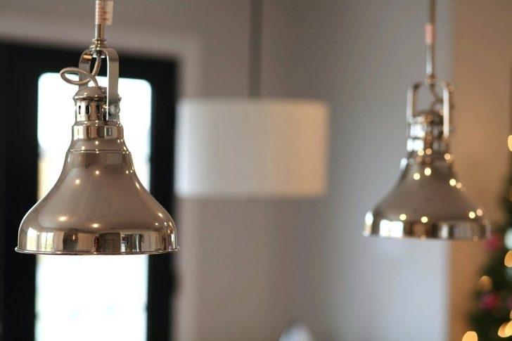 Pendant Light: Pendant Lighting Menards. Industrial Pendant Lighting for Menards Outdoor Hanging Lights (Image 9 of 10)