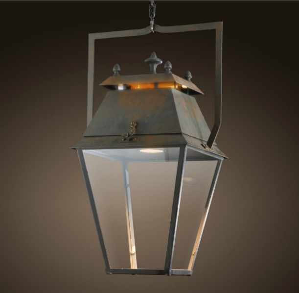 Pendant Lighting Ideas. Best Outdoor Lighting Pendants Large in Outdoor Hanging Lights At Ebay (Image 8 of 10)