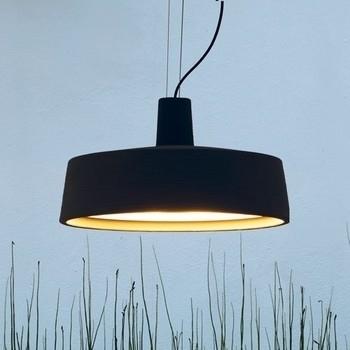 Pendant Lighting Ideas: Best Pendant Outdoor Lighting Fixtures inside Round Outdoor Hanging Lights (Image 8 of 10)