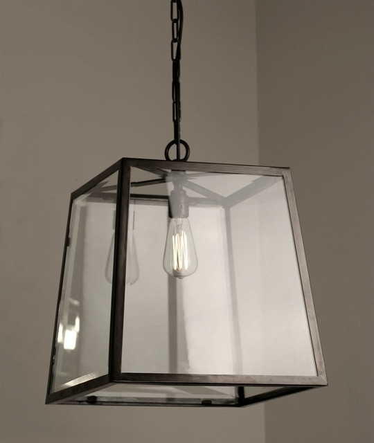 Pendant Lighting Ideas. Top Outdoor Hanging Pendant Lights Over inside Metal Outdoor Hanging Lights (Image 7 of 10)