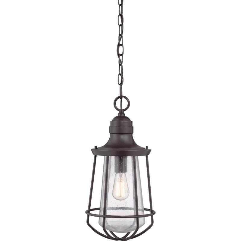 Pendant Lighting Ideas. Top Outdoor Hanging Pendant Lights Over throughout Outdoor Hanging Pendant Lights (Image 7 of 10)