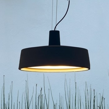 Pendant Lighting Ideas Wonderful Outdoor Pendant Light Fixtures inside Modern Outdoor Hanging Lights (Image 9 of 10)