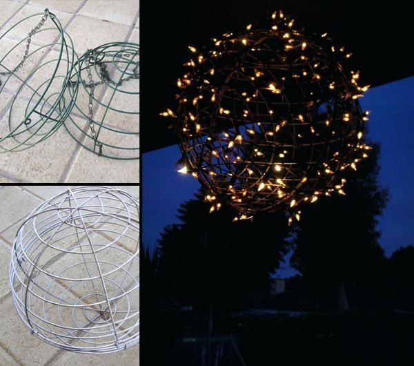 Pendant String Lights Outdoor Hanging String Lights Australia regarding Outdoor Hanging String Lights From Australia (Image 9 of 10)