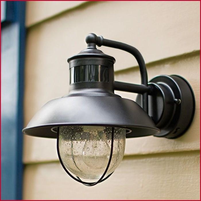 Plastic Outdoor Light Fixtures » Fresh Plastic Outdoor Wall Light with regard to Plastic Outdoor Wall Light Fixtures (Image 7 of 10)