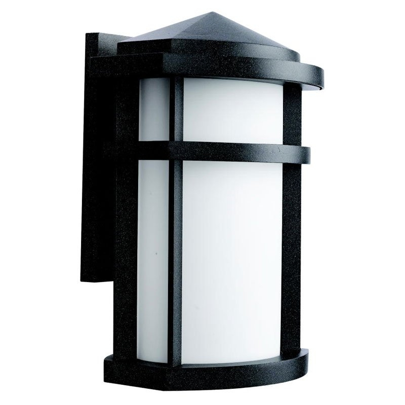 Plug In Wall Lights On Winlights | Deluxe Interior Lighting Design inside Outdoor Wall Lights With Plug (Image 10 of 10)