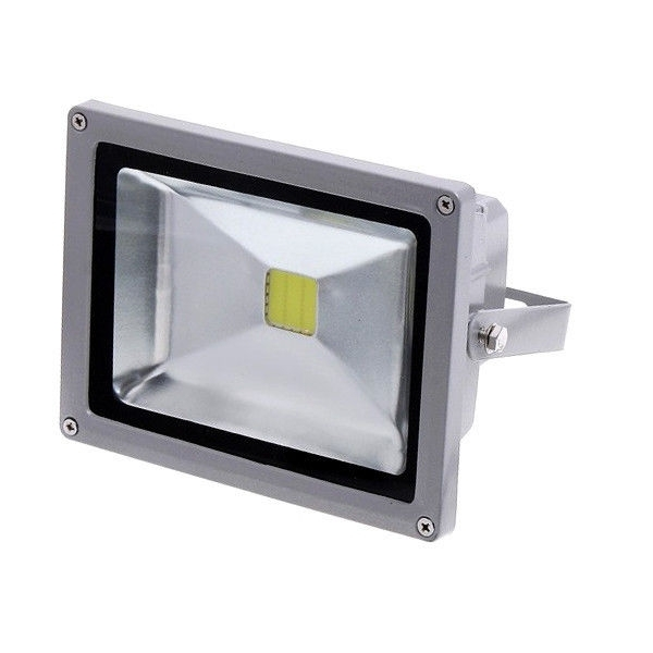 Popular Led Flood Lights Outdoor In Ce Amp Rohs 100W Light Street within Hanging Outdoor Flood Lights (Image 9 of 10)