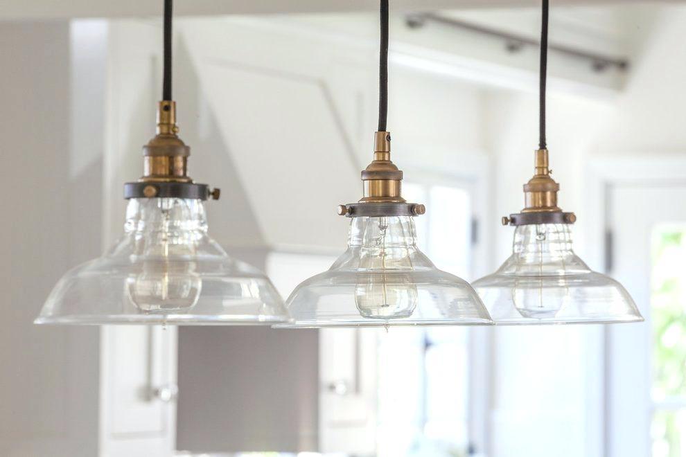 Restoration Hardware Pendant Lights – Vitesselog with regard to Restoration Hardware Outdoor Hanging Lights (Image 9 of 10)