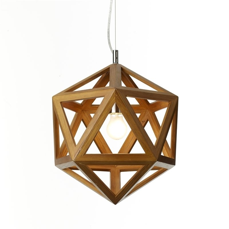 Rouge Living Sakura Pendant Light | Terrigal Development | Pinterest pertaining to Outdoor Hanging Lights at Bunnings (Image 9 of 10)