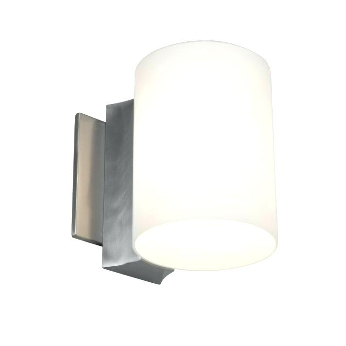 Sconce Lights Lowes Medium Size Of Outdoor Wall Lighting Led Outdoor within Lowes Led Outdoor Wall Lighting (Image 10 of 10)