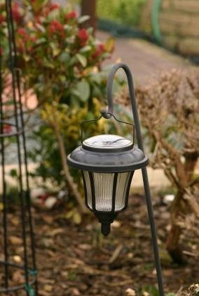 Solar Hanging Lantern Garden Lights Garden Outdoor Hanging Lanterns throughout Outdoor Hanging Garden Lanterns (Image 9 of 10)