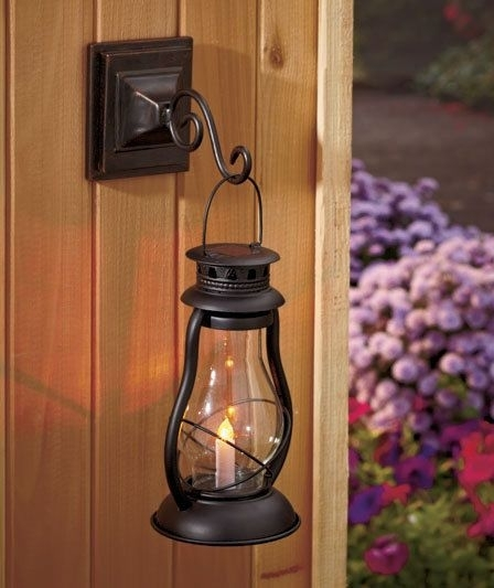 Solar Hanging Lantern Organic Soul Solar Jar Lantern Warm White with regard to Outdoor Hanging Solar Lanterns (Image 8 of 10)